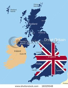Google Image Result for http://image.shutterstock.com/display_pic_with_logo/262144/262144,1223053799,1/stock-vector-abstract-vector-color-map-of-great-britain-country-coloured-by-national-flag-18329548.jpg