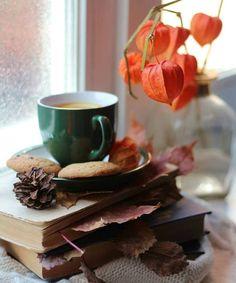 Ne încălzim cu o ceasca de Ceai?.. Astăzi Rooibos cu migdale si ciocolată albă...   Http://livadacuceai.ro/roasted-almond-rooibos-q-124-568