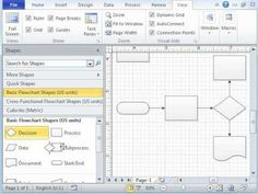 38 Best MS Visio Tips and Ideas images in 2017 | Microsoft visio