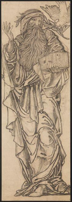 38 Best Sir Edward Coley Burne Jones Images Edward Burne Jones