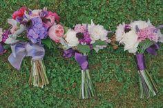 Photography: Yvonne Wong Photography - yvonne-wong.com Wedding Planning: Alison Lum Events - alisonlum.com Floral Design: Melanie Benson Floral Design - melaniebensonfloral.com  Read More: http://www.stylemepretty.com/2012/07/20/washington-wedding-by-yvonne-wong-photography/