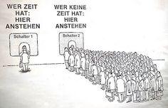 (via Jens A. Heim auf G+)