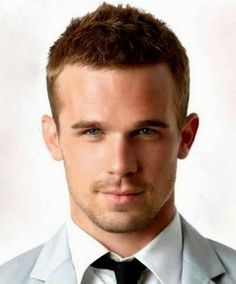 30 best Cool Short Hairstyles Ideas For Men In 2014 | Be With Style