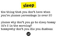 Word Of The Day, Go To Sleep, Words, Horse
