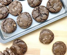 Recipes - Emma @ Bake Then Eat - myTaste Scottish Tablet Recipes, Irish Recipes, Easy Chocolate Chip Cookies, Chocolate Banana Bread, Peanut Butter Muffins, Italian Chocolate, Homemade Cookies, Healthy Baking, Eat