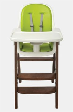 OXO Tot 'Sprout' Chair | Nordstrom
