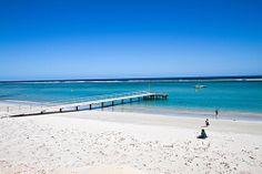 Horrocks, WA Australia Travel, West Coast, Places Ive Been, Road Trip, Dreams, Adventure, Explore, Beach, Water