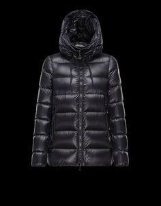 b55d22d70aa4 BRETHIL in Short Jacket for Women
