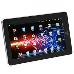 "Flytouch 10"" Android 4.0 Tablet only £139.99 - Free Shipping Worldwide"
