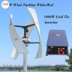 Wind Turbine Energy, Home Wind Turbine, Building A Wind Turbine, Wind Power Generator, Solar Generator, Alternative Energie, Heat Energy, Solar Energy System, Renewable Energy