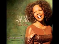 ▶ Lynda Randle-Just a little talk with Jesus - YouTube