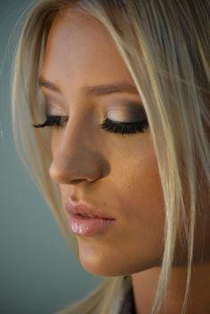 Kissable Complexions: Dancing Queen