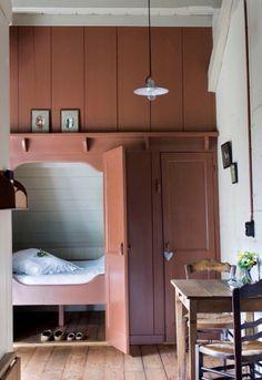 + #bunk #Noisy_Village