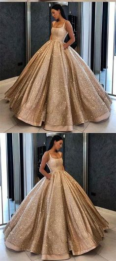 Plus Size Prom Dress, Quinceanera Dresses,Ball Gowns Prom Dresses,Sweet 16 Dresses,Elegant Quinceanera Dresses Shop plus-sized prom dresses for curvy figures and plus-size party dresses. Ball gowns for prom in plus sizes and short plus-sized prom dresses Ball Gowns Evening, Ball Gowns Prom, Ball Gown Dresses, 15 Dresses, Evening Dresses, Girls Dresses, Sexy Dresses, Formal Dresses, Summer Dresses