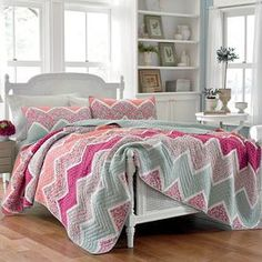 Ainsley Quilt