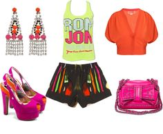 """""""Untitled #1259"""" by browneyegurl ❤ liked on Polyvore"""