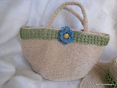 See related links to what you are looking for. Small Backpack, Travel Backpack, Filet Crochet, Crotchet Bags, Boho, School Bags, Straw Bag, Diaper Bag, Free Pattern