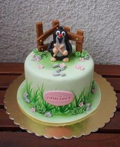 Custom Cakes, Cake Decorating, Food And Drink, Birthday Cake, Sweets, Kids, Google, Figurine, Baking