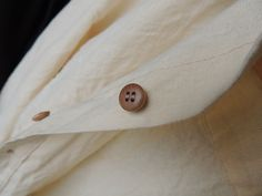 Hemp clothes, made in Uruguay with love.. Cañamama