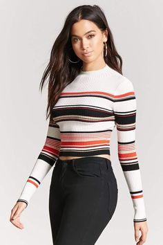 a733d8dccc 17 Best Sweaters images