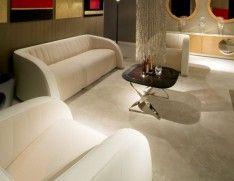 Italian Designer Lux