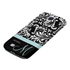 >>>Order          	Elegant Black & White Damask Pattern with Monogram Samsung Galaxy S4 Case           	Elegant Black & White Damask Pattern with Monogram Samsung Galaxy S4 Case This site is will advise you where to buyHow to          	Elegant Black & White Damask Pattern with Mono...Cleck Hot Deals >>> http://www.zazzle.com/elegant_black_white_damask_pattern_with_monogram_case-179179279724322357?rf=238627982471231924&zbar=1&tc=terrest