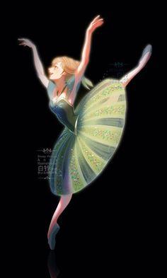 Disney Princess Fashion, Disney Princess Drawings, Disney Princess Art, Disney Princess Pictures, Disney Pictures, Disney Drawings, Disney Fan Art, Arte Disney, Disney Love