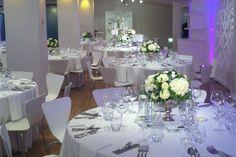 Oxo2 l Wedding Reception Venue | Wedding Venue