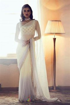 Indian Designer Saree meets a new #partywear Looks for Perfect #fashion.  Newly Arrival Indian Designer Party Wear #sari #onlineshopping #trend #happylohri #ootd #womanfashion #festives #kites #ukbridal #usawoman #silksari #sareeinusa #weddingsaree #southindiansaree #bollywoodsaree #bridalsareein london #boutiqueinuk #boutiqueinusa #boutiqueincanada #silksaree #indiansaree #silksaree #trendysaree #sareefashion #usawoman #ukwoman #celebrityoutfit