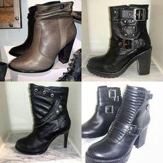 #Shoeography #shoeblog