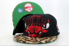 Shop for Cheap NBA snapback hats Wholesale in outlet store,Buy cheap NBA snapback hats or wholesale NBA snapback hats from http://www.capsclub.cn , enjoying great price and satisfied customer service.