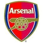 We been informed that Arsenal football club are ready to make club recordsigning AGAINthis summer. We can confirm from our sources that Arsenal manager Wenger held high level meetings within last 24 hours. More details to follow