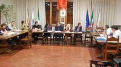 #Liguria: #Dolceacqua un minuto di silenzio per Marco Pannella al Consiglio Comunale da  (link: http://ift.tt/1TtJG7t )