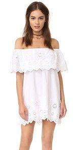 Dresses | SHOPBOP