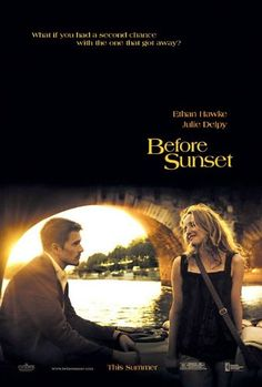 Babettes : Before Midnight