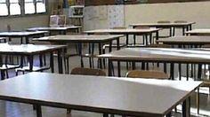 Macerata: sicurezza e prevenzione incendi nelle scuole di Villa Potenza lavori di adeguamento