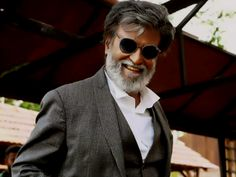 Rajinikanth's 'Kabali' is the latest movie to join the ranks of 'Udta Punjab', 'Sultan' and 'Great Grand Masti' to leak online before release