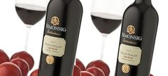 Simonsig Estate has swept the board as the top South African Gold scorer with a cache of four gold medals at the Concours Mondial de Bruxelles. South African Wine, Red Wine, Alcoholic Drinks, Bottle, Glass, Gold, Do Your Thing, Alcoholic Beverages, Drinkware