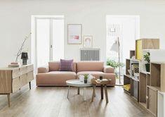 1000 Images About Wohnzimmer Ideen On Pinterest Modern