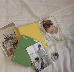 ─ ☙ тaegυĸĸι ⚚ Kpop Merch, Spring Day, Album Bts, Tape, Youth, Army, Beautiful, Hipster Stuff, Gi Joe
