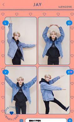 Linda Park, Korean Boy Bands, South Korean Boy Band, Yoon Park, Fandom Kpop, Kim Sun, Kpop Posters, Jay Park, Sung Hoon