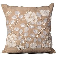 $74.95 I pinned this Marion Pillow from the Mina Victory event at Joss and Main!