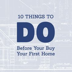 how to buy a house before selling your current house