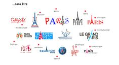 A-02-branding-office-tourisme-logo-paris