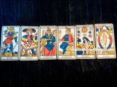 Simply Sancheo's Tarot: Seven steps of prayer and meditation with the Taro.