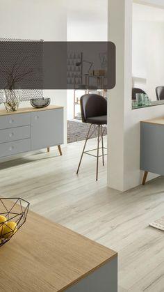 Scandinavian Architecture, Scandi Home, Nordic Interior, Creative Decor, Home Accents, Decoration