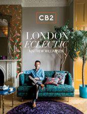 CB2 - October Catalog 2016 - via marble bookcase