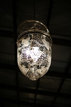 See this couples amazing wedding photographs at Nooitgedacht Estate in Stellenbosch. Light Bulb, Lighting, Wedding, Home Decor, Valentines Day Weddings, Decoration Home, Light Fixtures, Room Decor, Weddings