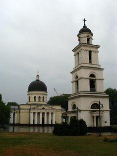 Chisinau, Moldova http://www.travelbrochures.org/271/europa/visit-moldova