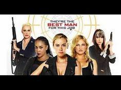 Filme Mercenaries 2015 - Melhor Filme de ação 2015